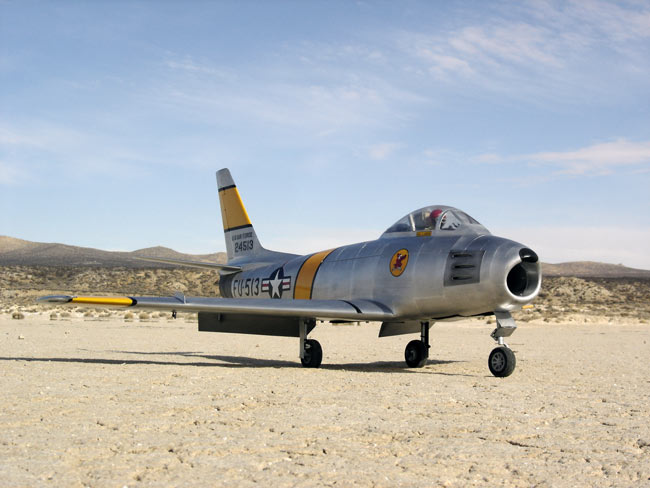 See Flight Video JHH 12s90 Powered F-86 Flight Video (6.5 megs)* *Please right click and  save as.  & Untitled Document